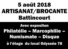 Battincourt_ongenafr