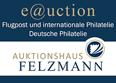Felzmann_DE