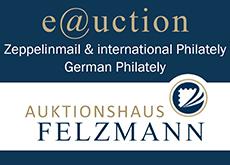 Felzmann_EN