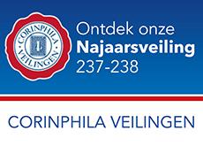 Corinphila_NL