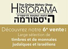 Historama_M_FR