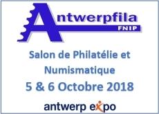Antwerpfila_MB_FR
