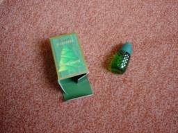 Miniature De L'eau De Toilette Pino De Silvestre  - Neuve, Dans Sa Boîte D'origine - Contenance 3 Ml - Ref 1075 - Miniatures Modernes (à Partir De 1961)