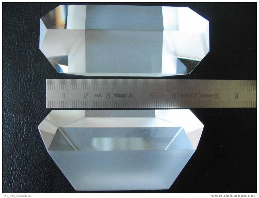 AMICI  PRISM 65 MM  HQO = HIGH QUALITY OPTICS * - Prismas