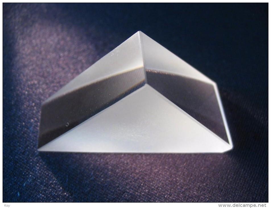 90 ° PRISM   42 MM - Prismas