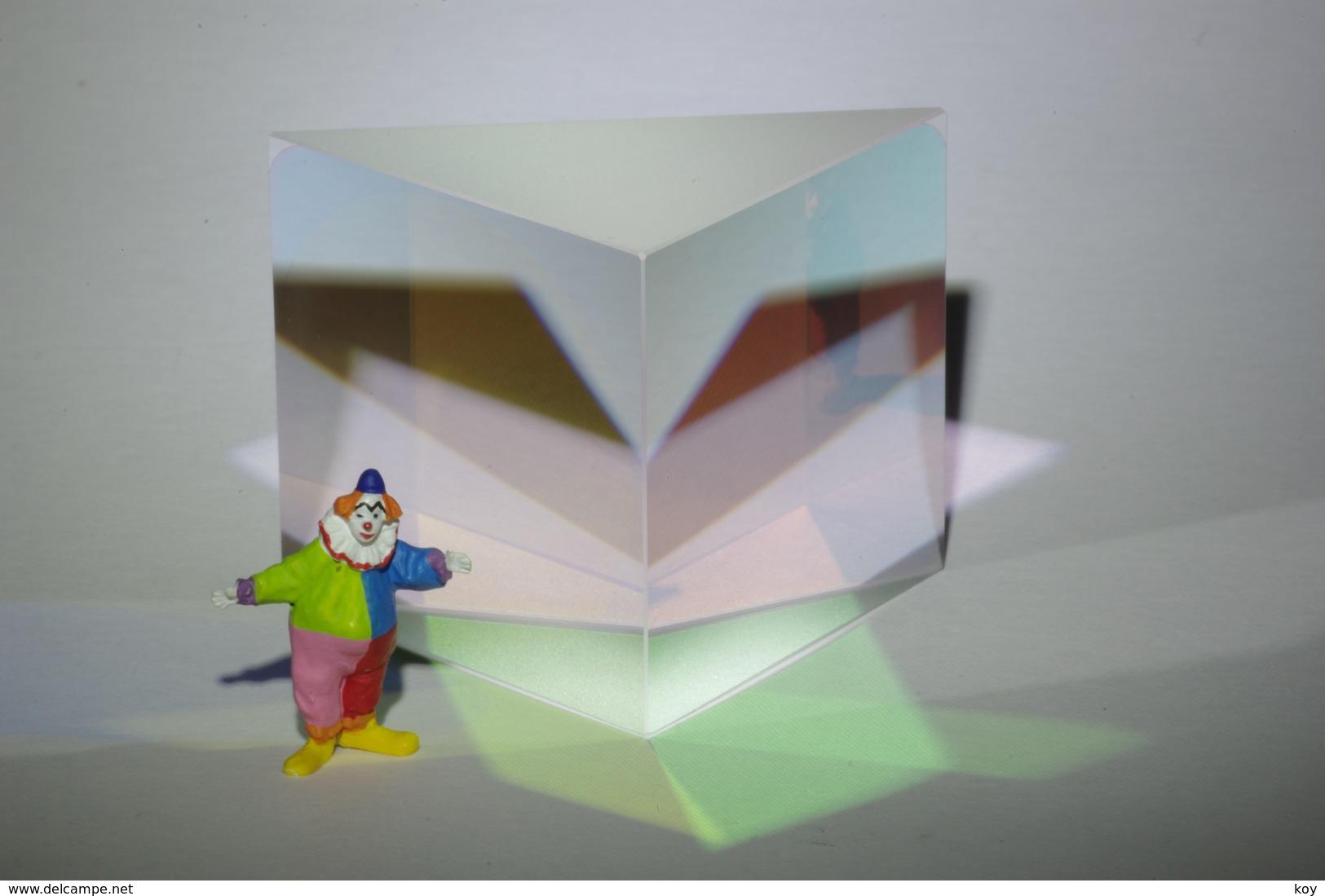 86 ° PRISM 34.0 MM   HQO - Prismas