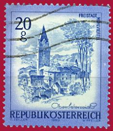 Ref: 266. Yvert: 1478 - 1945-.... 2ème République