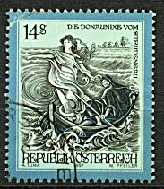 Ref: 303. Yvert 2058 - 1945-.... 2ème République