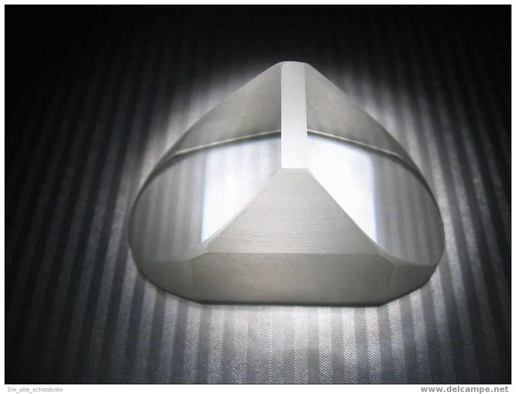 2 Stück 51.0 Mm  90 °Porro Prisma - Prismas