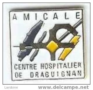 M�dical - Delcampe.fr