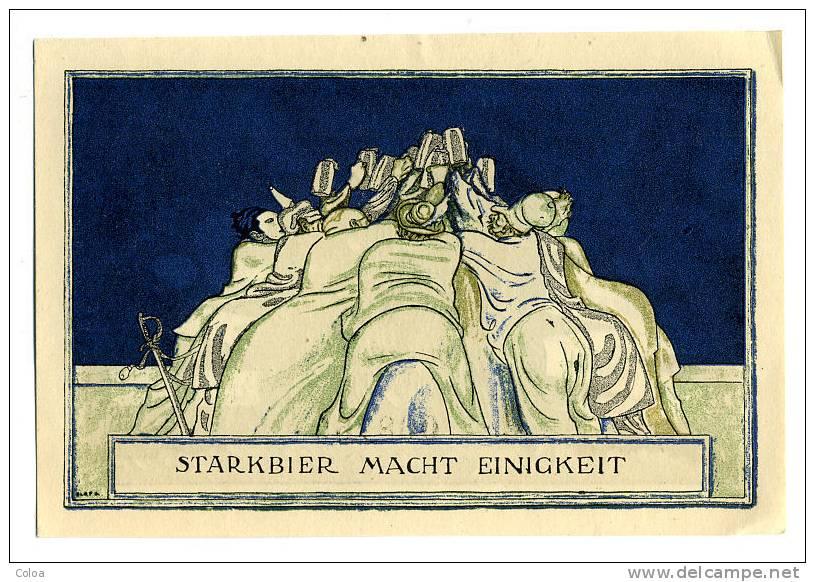 Gutschein Der Stadt Kahla 1921 4 - Allemagne