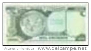 MOZAMBIQUE  1.000 ESCUDOS(1.976)  23-5-1.972  KM#119  PLANCHA/UNC/SC    DL-2583 - Mozambique