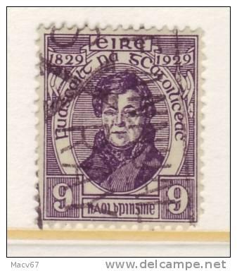 Ireland 82   (o) - 1922-37 Irish Free State