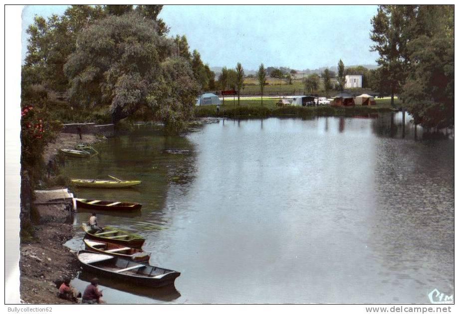 Pontailler-sur-Soane /21.619 - France