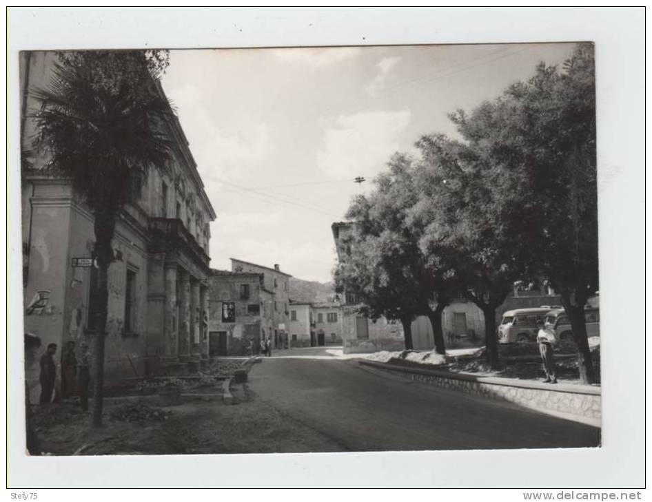 Venarotta-Ascoli Piceno- - Ascoli Piceno