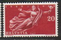 PGL - SWITZERLAND N°455** - Nuovi