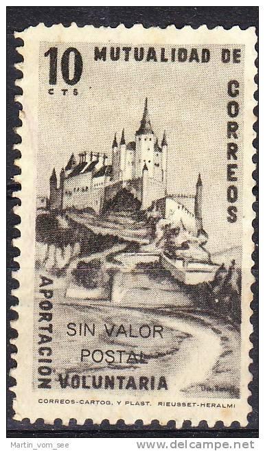 Revenue Stamps - Delcampe.fr