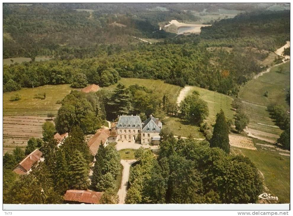 cpe1758 chateau l 39 eveque maison de repos de la chabrerie 24 dordogne. Black Bedroom Furniture Sets. Home Design Ideas