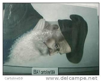 COSTUME SARDO MSCOMER ILLUSTRATO PERROTTII  N1955 BH2030 - Costumi