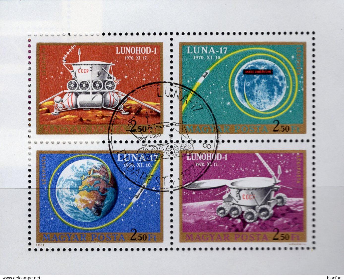 Mittel-/Nord-Europa 2012/2013 Michel Katalog Neu 116€ Band 1+5 A CH CSR HU FL Slowakei UNO S DK N Island Esti Litauen LA - Autriche
