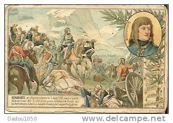 1 Image - Vieux Papiers
