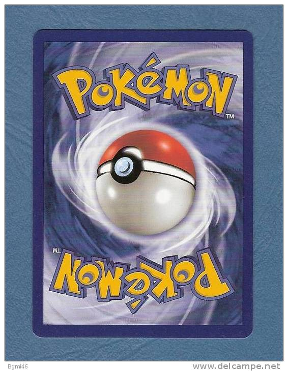 Prix cartes pokemon carte pokemon sur enperdresonlapin - Carte de pokemon a imprimer ...