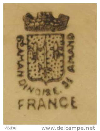 Saint Amand (FRA) - Delcampe.fr