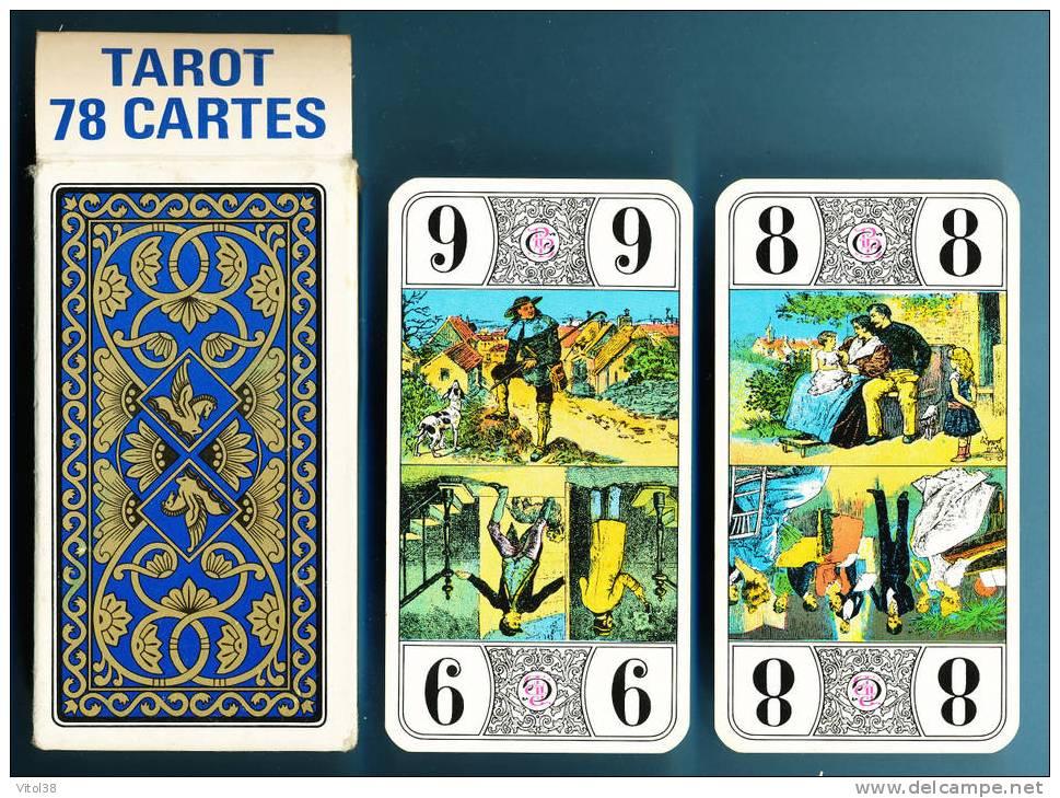 JeuxDeCartes  Jeux de Cartes gratuits: solitaire, belote, tarot, rami, et