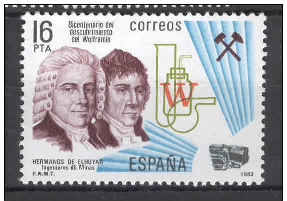 Personajes reales y esculturas de Divinidades en los sellos de Correos de España (1850-Abril de 2011) - Página 4 445_001