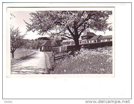 Degersheim (4701) - SG St. Gall