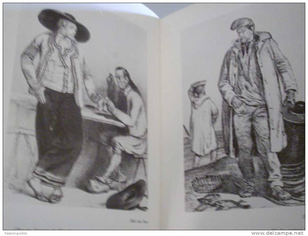 *TABACS ET PIPES EN BRETAGNE AUTREFOIS  1977  JEAN DEUNFF - Livres