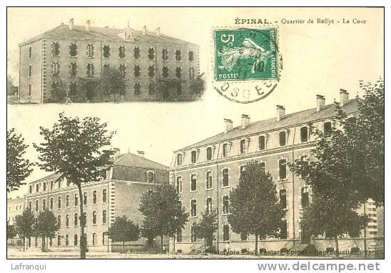 Casernes - Delcampe.fr