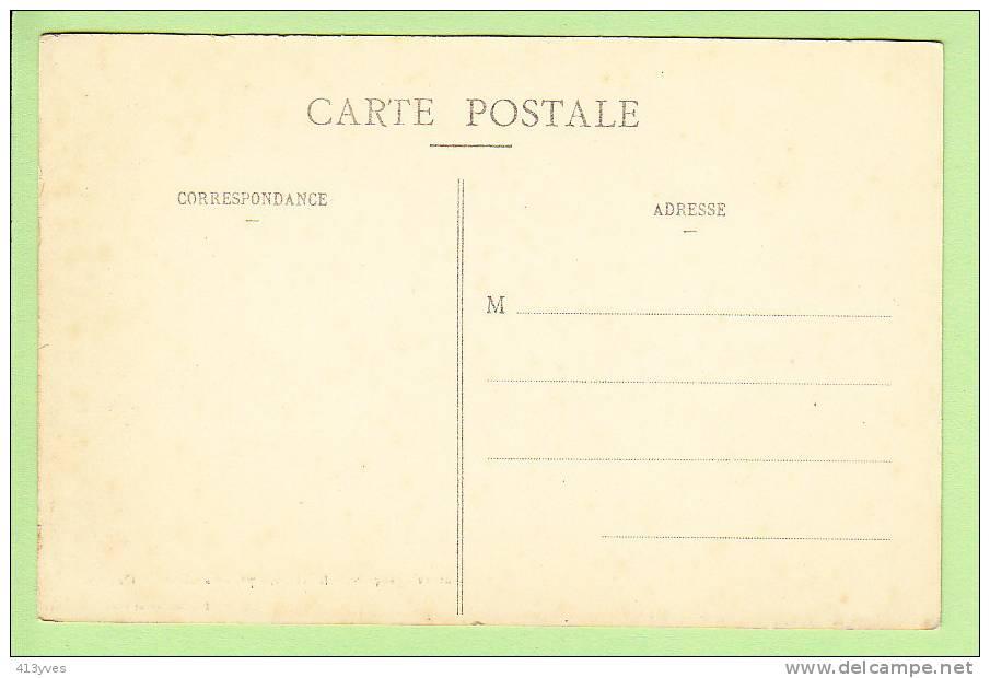 KINDIA : Lavoir De La Ouaoua, Jeunes Lavandières. Guinée Française. Edition Desgranges Decayeux - French Guinea