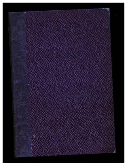 Etlar Carit: Vendetta. Noveleta; A. Green: Un Rapte Misteriós. Historieta Policíaca. (Biblioteca De La Renaixença) - Novelas