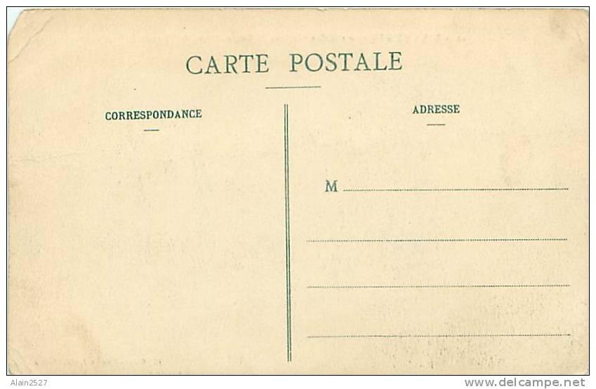 38 - VIENNE - à L'époque Romaine (Tableau De Rey, Au Musée De Vienne) (Coll. Blanchard, N° 14) - Vienne