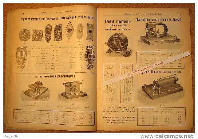 catalogue mat riel electrique et verrerie eclairage. Black Bedroom Furniture Sets. Home Design Ideas