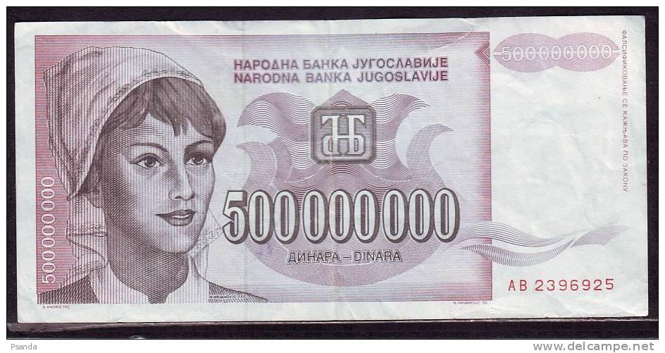 Yugoslavia - Delcampe.net