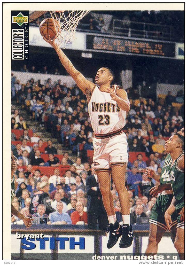 Basketball Colectibles Cards - Honkbal