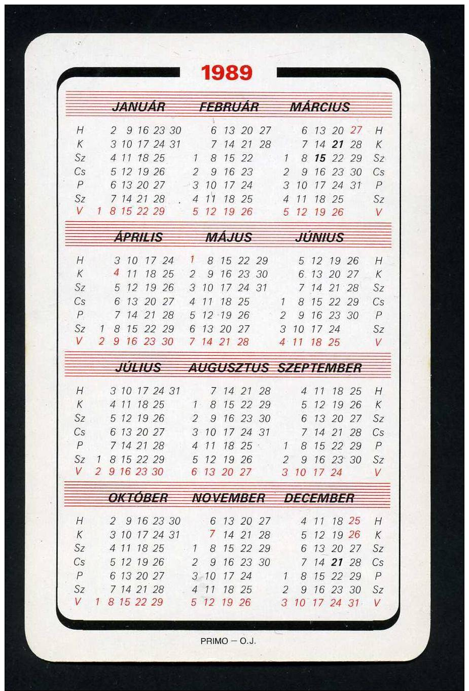 May Calendar Days : May fun calendar days foto bugil bokep