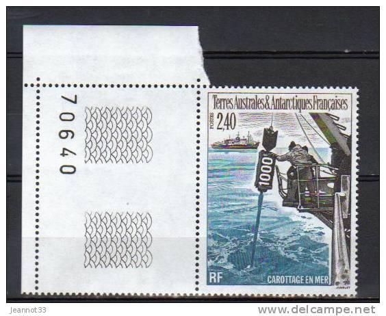 TAAF - Terres Australes Et Antarctiques Françaises (TAAF)