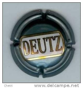 Deutz. - Deutz