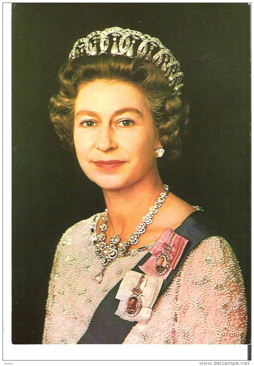 queen elizabeth i research paper