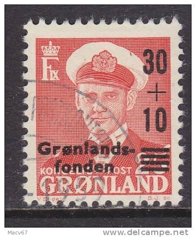 Greenland B 2   (o) - Greenland