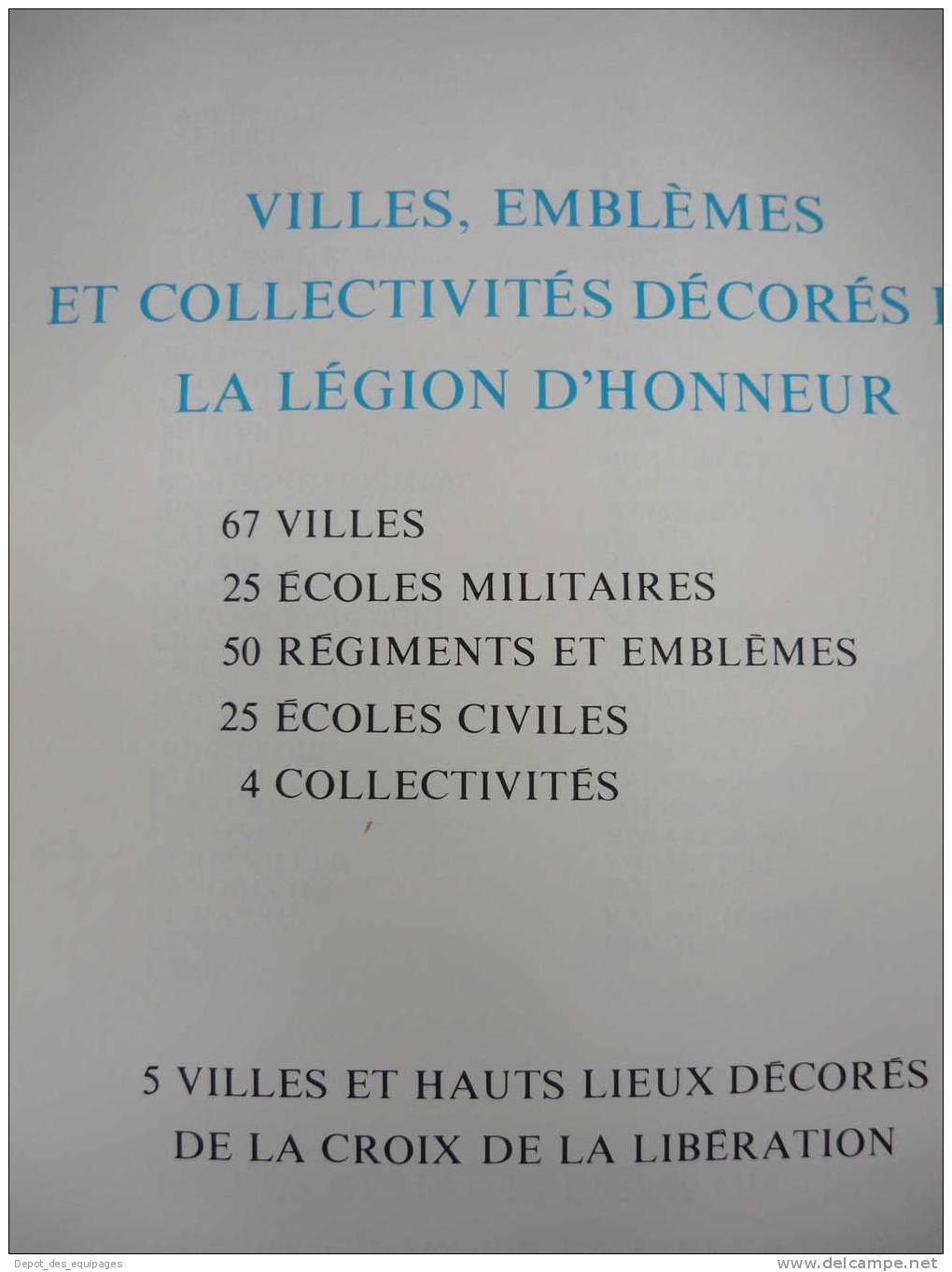 legion d honneur canadian application