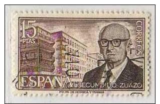 Personajes reales y esculturas de Divinidades en los sellos de Correos de España (1850-Abril de 2011) - Página 4 617_001