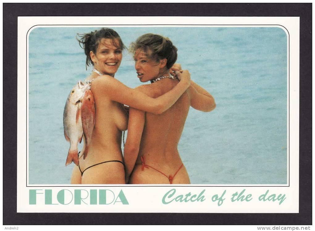 florida lesbian south