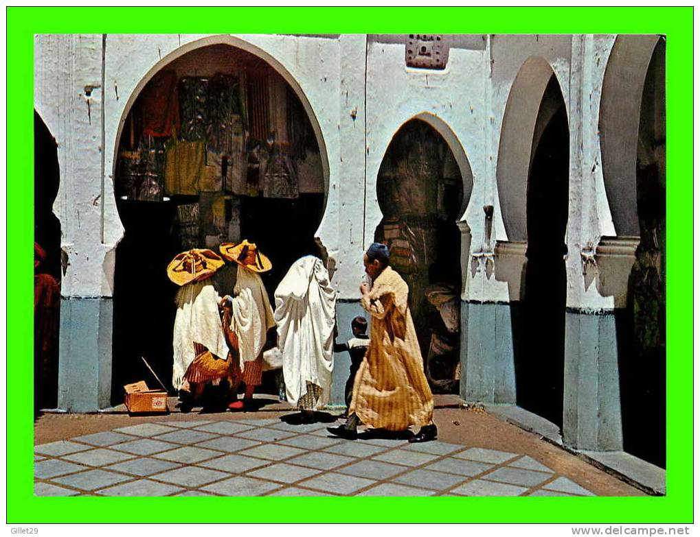 Postcards > Africa > Morocco > Tanger - Delcampe.com