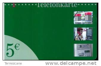 PHONECARD TELEFONKARTE - Telefoni