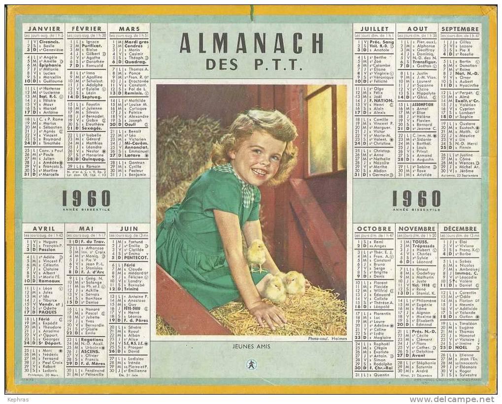 almanach d finition c 39 est quoi. Black Bedroom Furniture Sets. Home Design Ideas