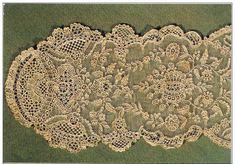 european textiles 1650 1900 copy timeline preceden. Black Bedroom Furniture Sets. Home Design Ideas